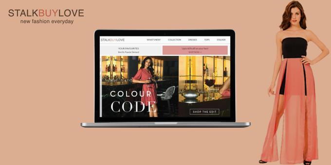 website development company in delhi ncr